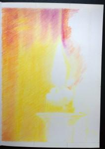 sketch..._27.01.17_(29.5x42cm)