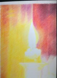 sketch..._30.01.17_(29.4x42cm)