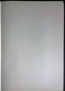 sketch..._02.02.17_(29.4x42cm)