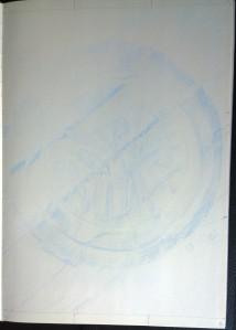 sketch..._03.02.17_(29.4x42cm)