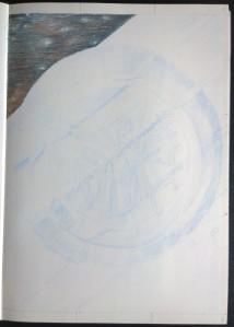 sketch..._06.02.17_(29.4x42cm)