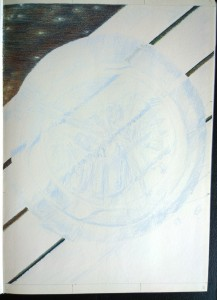 sketch..._07.02.17_(29.4x42cm)