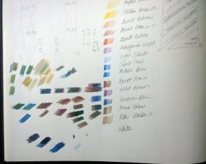 sketch notes_08.02.17