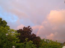 17.06.24_21:08 rainbow