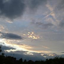 2017 08 04 stormy sky