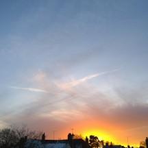 17.12.11 sunset (2)