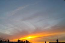 17.12.11 sunset (3)
