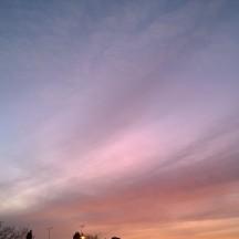 17.12.11 sunset (6)