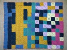 Itbewilo Wayoha crochet