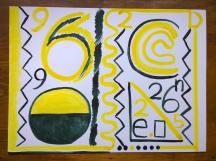 W 70 abcd
