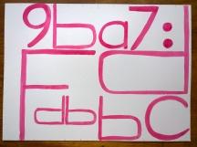 W 149 abcd