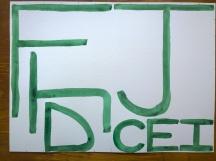 W 168 abcd