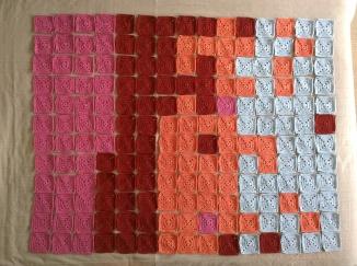 Cover n.9 Quorum squares