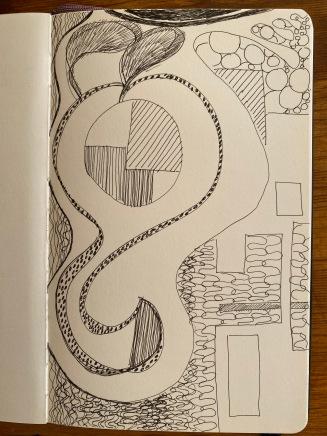 20201104 sketch