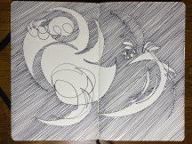 20201202 sketch 2