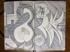 20201202 sketch