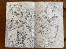 20210106 sketch
