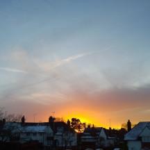 17.12.11 sunset (1)