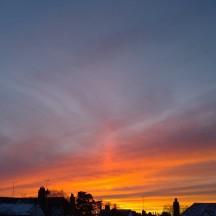 17.12.11 sunset (4)