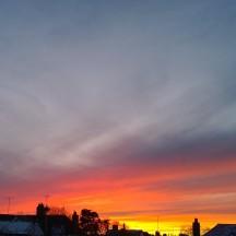 17.12.11 sunset (5)