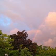 20170624_21_08 rainbow
