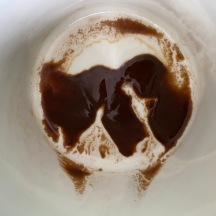 20201229_ground_coffee_3
