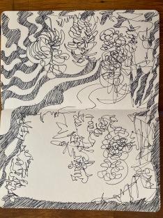 20210210 sketch