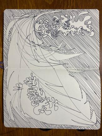 20210224 sketch 1